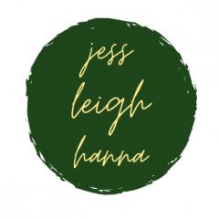 Jess Leigh Hanna